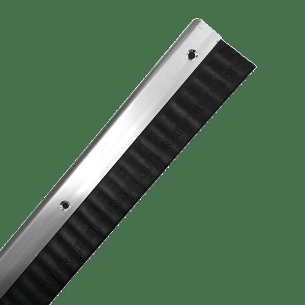 deurafdichting-deurrubber-deurstrip