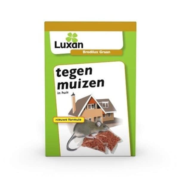 luxan-rexit-graan-muizengif-rattengif-50-gram