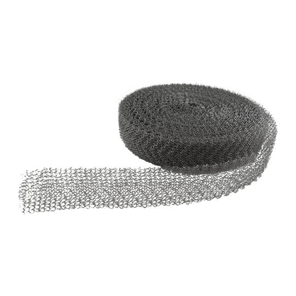 rvs-weringgaas-muizengaas - afdichtingsnet (2)