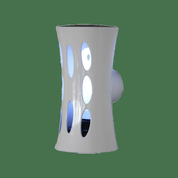 Armadilha-vliegenlamp-budget ongedierte bestrijden