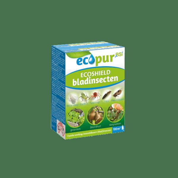 Ecopur-Ecoshield-10ml-tegen bladluis