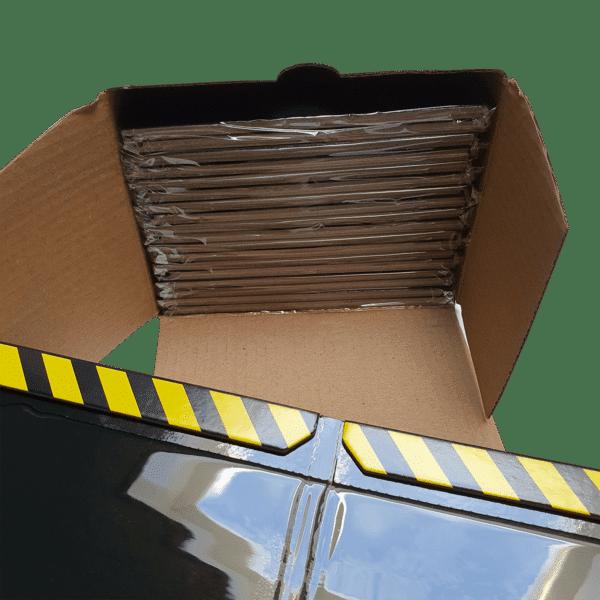 Sticky Trap lijmval - lijmplank
