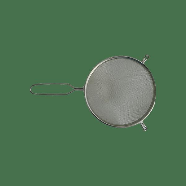 Zeef-tbv-diatomeeenaarde