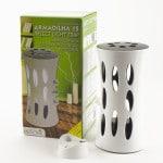 armadilha-insectenlamp - vliegenlamp - muggenlamp