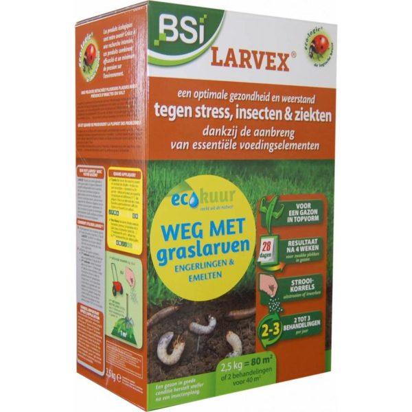 bsi-larvex-strooikorrels-tegen-engerlingen-emelten