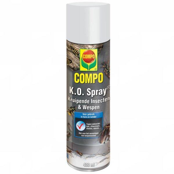 compo-ko-spray-tegen-kruipende-insecten-400-ml