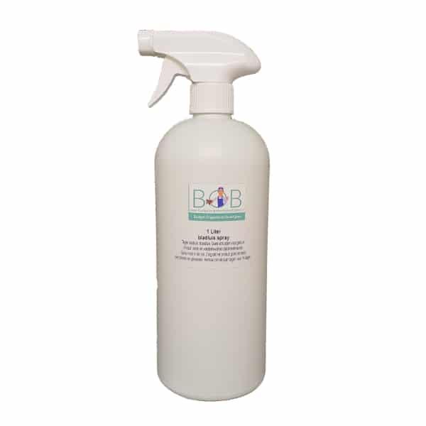 eco-bladluis-spray-budget ongedierte bestrijden