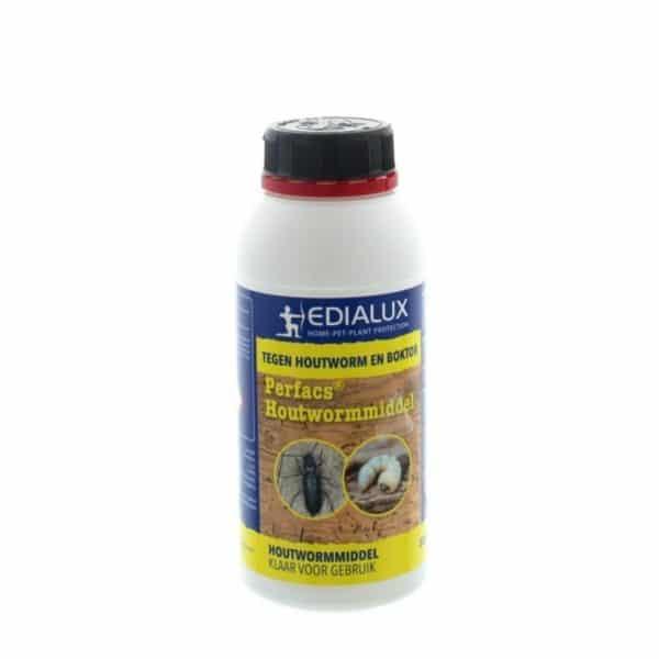 edialux-perfacs-houtwormmiddel-houtworm-500-ml