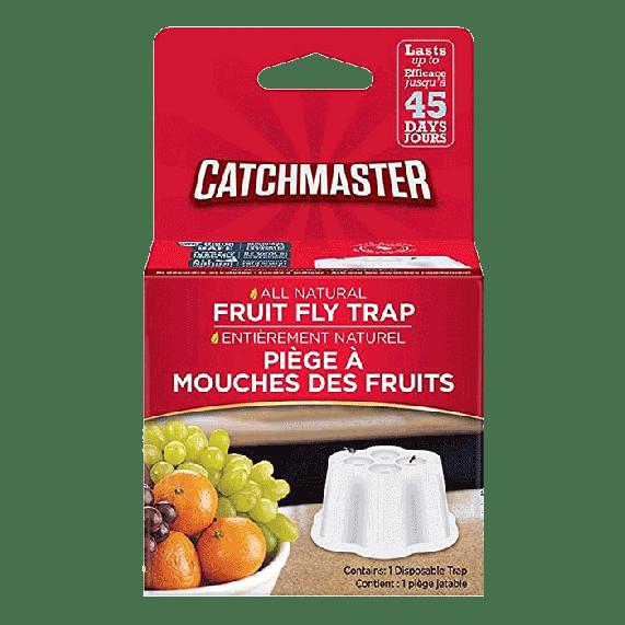 fruitvliegjse val catchmaster913