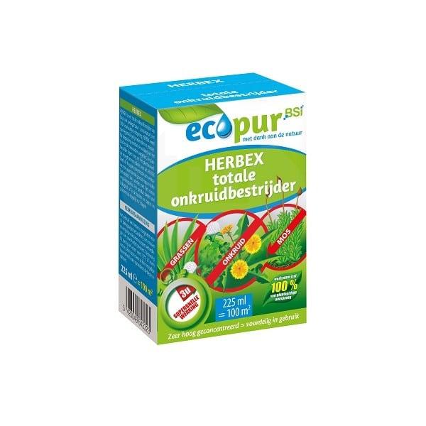 herbex-ecopur-onkruidbestrijder-225ml