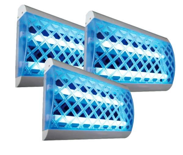 itrap50-insectenlamp-vliegenlamp-professioneel-3 stuks