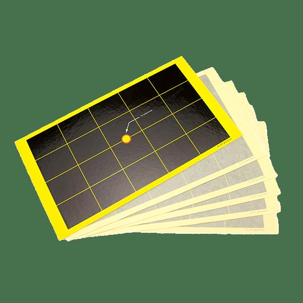 kleefplaat-tbv-itrap-50-insectenlamp