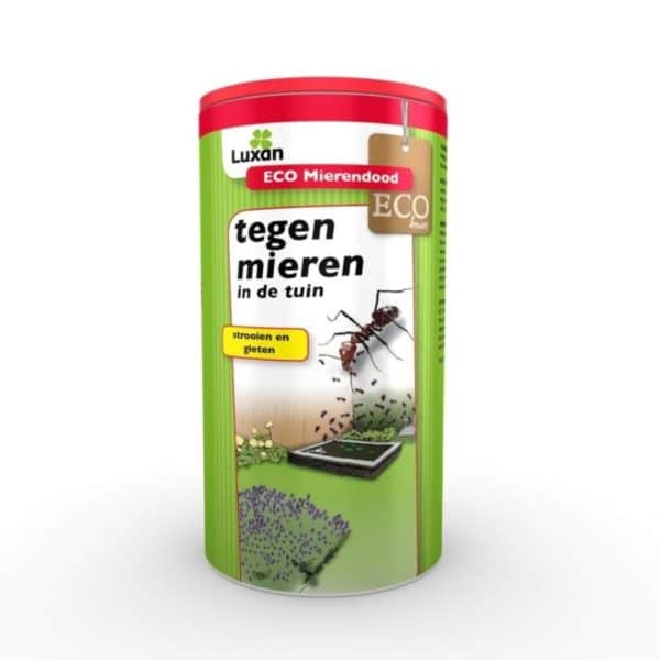 luxan-eco-mierendood-mierenpoeder-500-gram