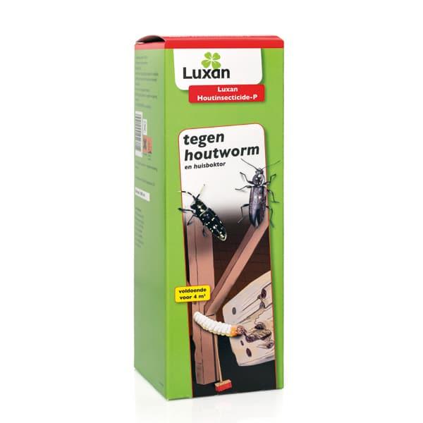 luxan-houtwormmiddel-tegen houtworm-1ltr