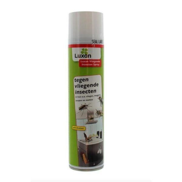 luxan-vliegende-insecten-spray-400-ml