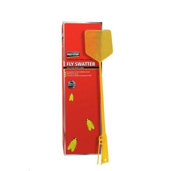 pest-stop-vliegenmepper-extra-lang