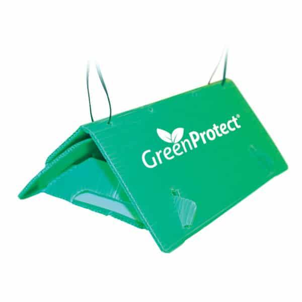 pruimenmotval green protect