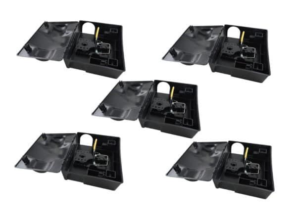 5x-rattenvoerdoos-rattenkist-met-rattenklem-budget-ongedierte-bestrijden