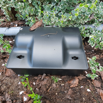 PestiNext - rattenkist-rattenvoerdoos-ratten vangen (2)