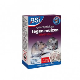 brodi-kill-graan-tegen-muizen-50-gram-is-een-muizengif-voor-de-bestrijding-van-muizen