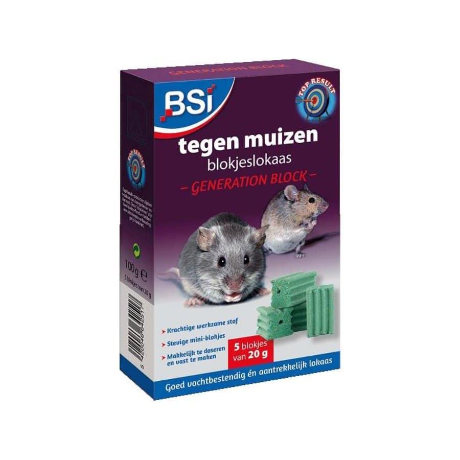 bsi-generation-block-muizengif-muizen-bestrijden-5-x-20-gram