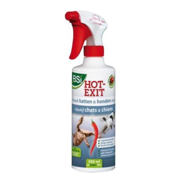 bsi-hot-exit-katten-en-honden-verjager-afweermiddel-500-ml