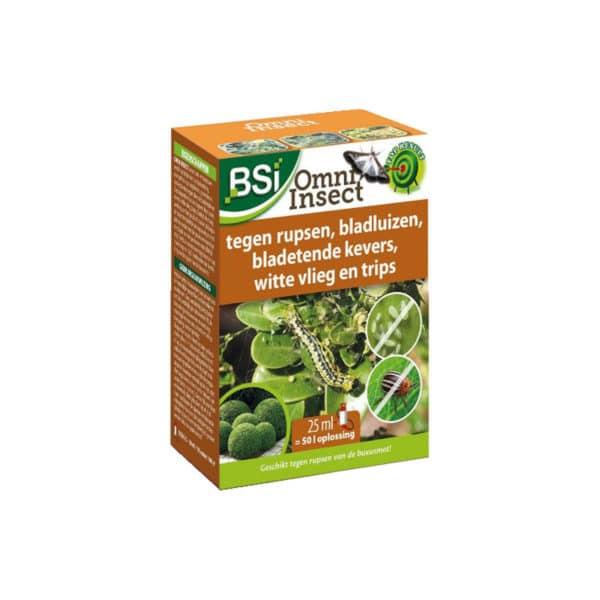 bsi-omni-insect-tegen-buxusrups-25ml