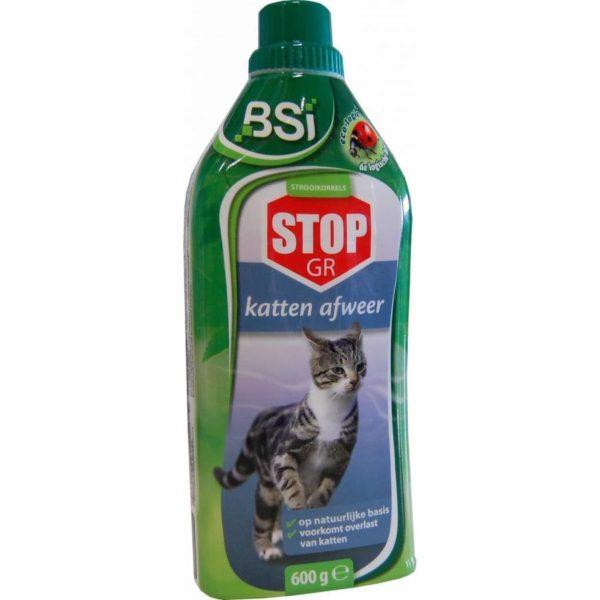 bsi-stop-gr-kattenafweer-katten-verjager600-gram