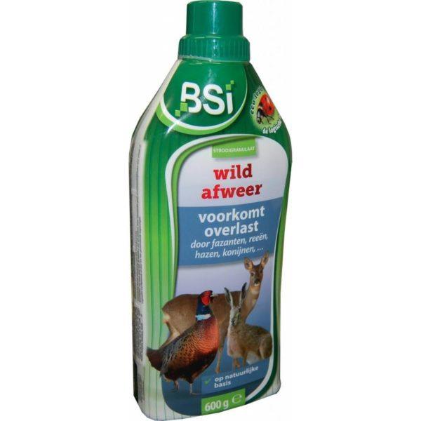 bsi-wild-afweer-verjager-strooigranulaat-600-gram