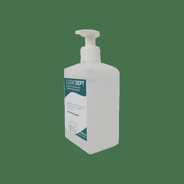 desinfectiemiddel-500ml-desinfectant-logicsept