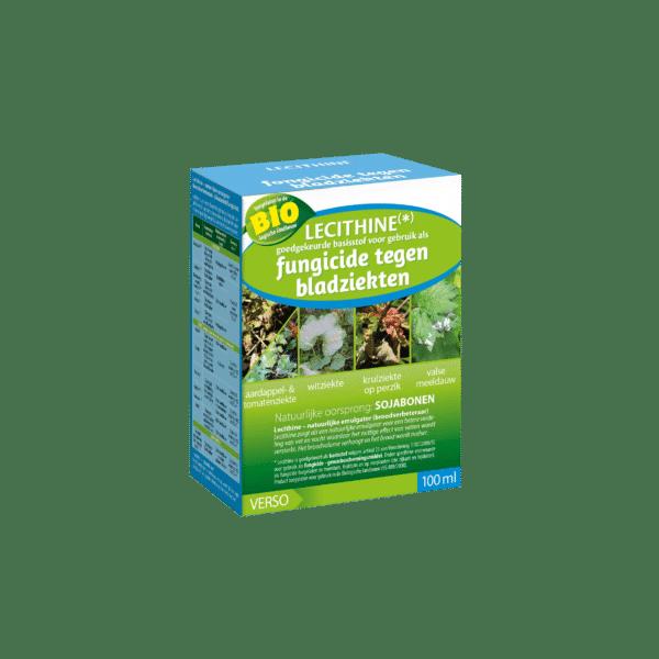ecopur - lecithine-fungicide - bladziekten bsi