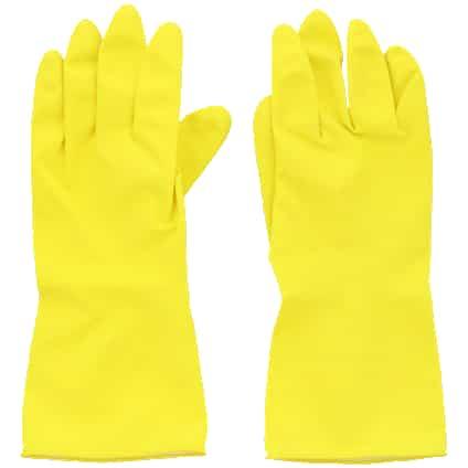 rubber handschoenen tbv tupoleum pakket geurverdrijfmiddel-ratten verjagen