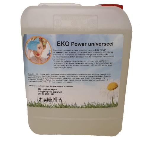 reinigingsmiddel-eco-power-universeel