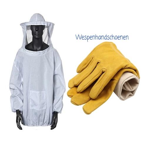 wespenpak-met-romp-en-wespenhandschoenen-BOB