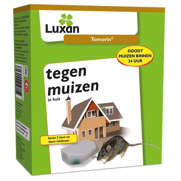 Luxan-tomorin-muizengif-rattengif.jpg