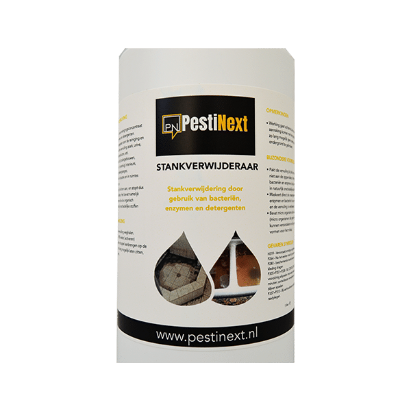 PestiNext-stankverwijderaar-1