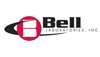 bell-laboratories-logo