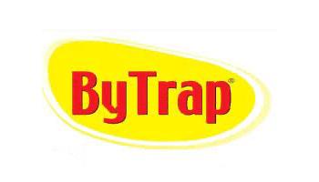 bytrap-logo