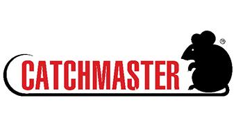 catchmaster-logo