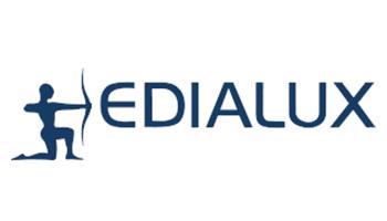 edialux-logo