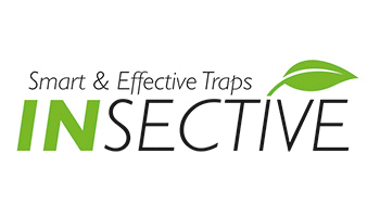 insective-logo