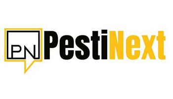 pestinext-logo