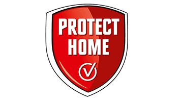 protect-home-logo