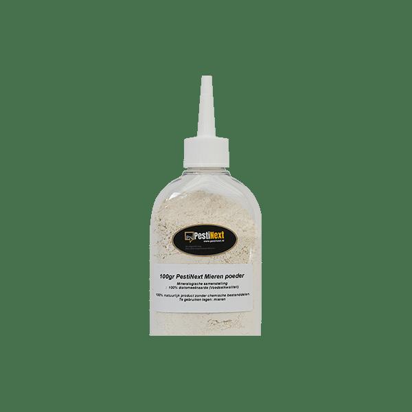 PestiNext-mieren-poeder-100-gram
