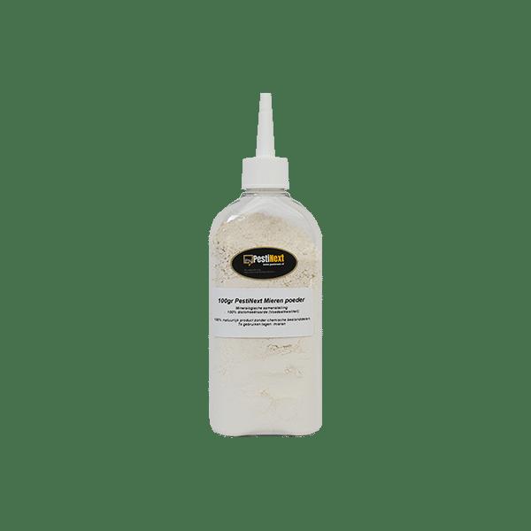 PestiNext-mieren-poeder-100gr