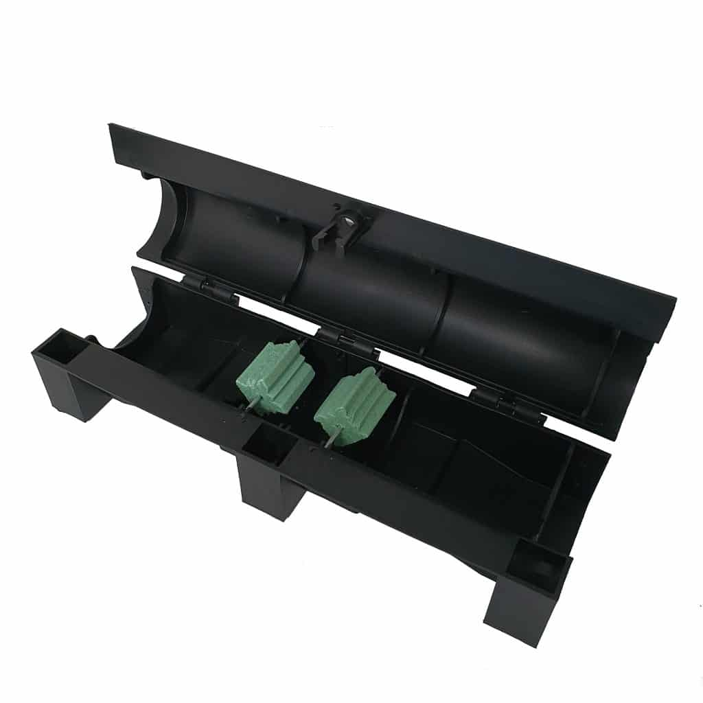 ratten-tunnel-rattenvoerdoos-rattenkist-rattenvergif-PestiNext
