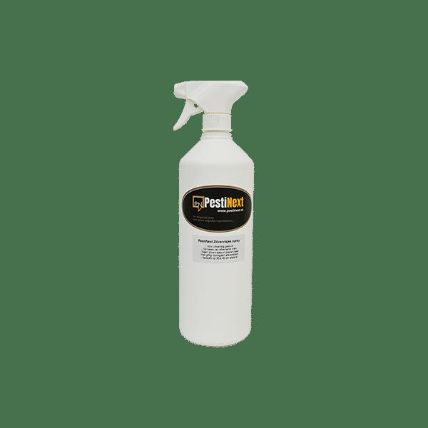 PestiNext-Zilvervisjes-spray