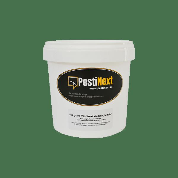 PestiNext-vlooien-poeder-500-gram