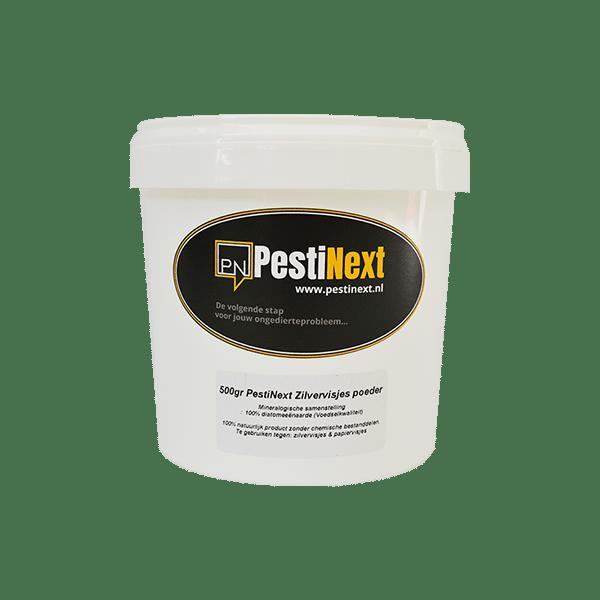 PestiNext-zilvervisjes-poeder-500-gram (1)