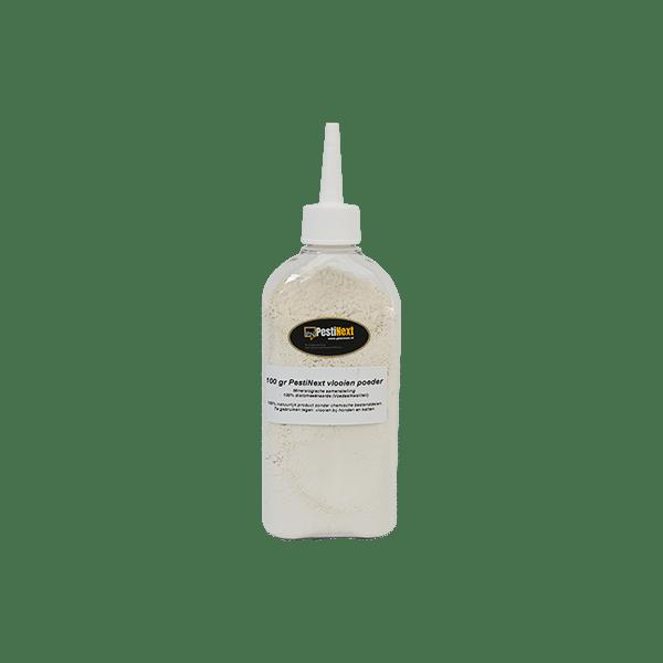 Pestinext-vlooien-poeder-100-gram-2